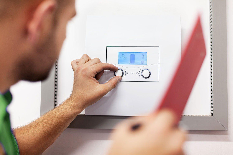 Boiler Care Explained