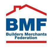 Builders Merchant Federation