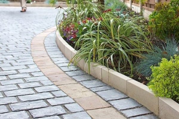 Category-section-Paving