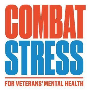Combat-Stress-logo-400x386