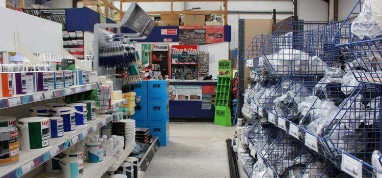 inside-boston-heavyside-store-01-1024x683