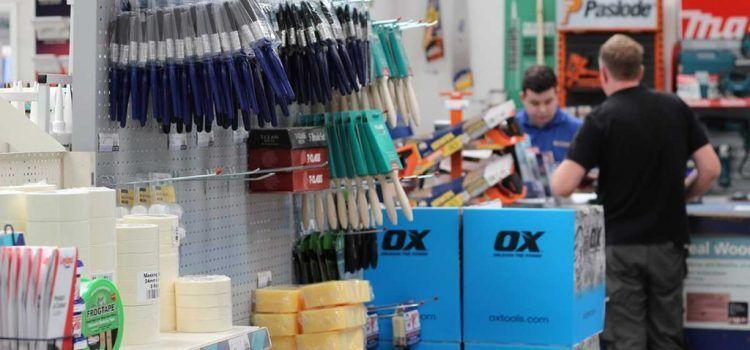 inside-boston-heavyside-store-05-1024x683