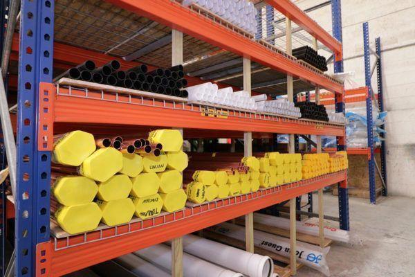 lincoln-plumbing-supplies