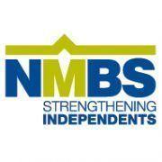 National Merchants Buying Society