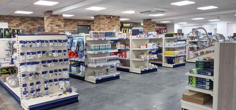 Turnbull-Boston-Plumbing-Supplies---interior-of-branch