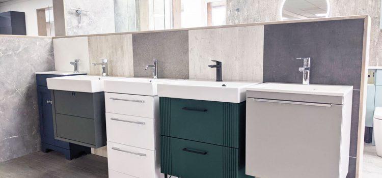 Turnbull-Boston-Plumbing-Supplies---interior-of-showroom