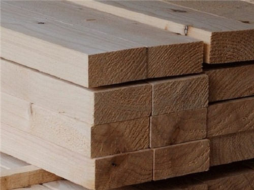 Eased Edge C24 Graded Carcassing [47mm x 225mm x 4.8m]