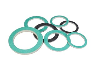 Regin Fibre Washers Pack