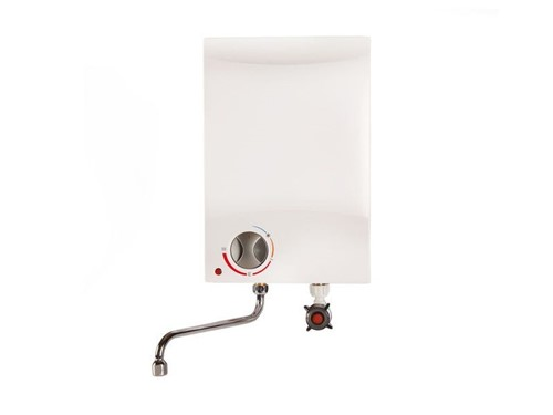 Hyco Handyflow Oversink Vented Water Heater