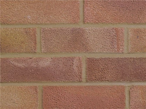 LBC - Facing Bricks 65mm [Chiltern]