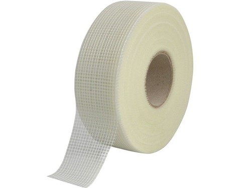 Superscrim Plasterboard Fibre Tape [100mm x 90m]