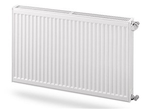 Purmo Double Panel Single Convector Type 21 [600 x 1100mm]