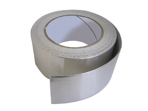 JG Speedfit Foil Tape [50mm x 45m]