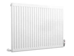 K-RAD Kompact Single Radiator Type 11 [400mm x 800mm]