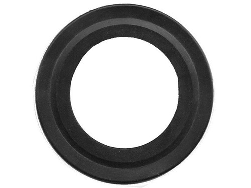 Siamp Optima Outlet Washer Seal