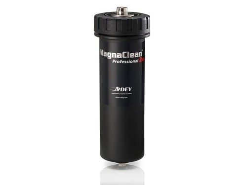 Adey Magnaclean Magnetic Professional 2XP Filter 28mm