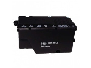 Riello RDB Control Box