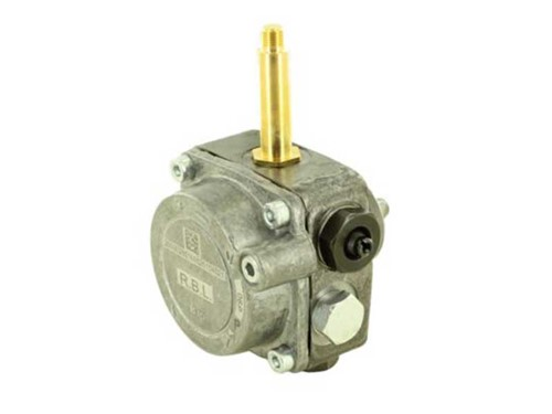 Riello RDB Fuel Pump 20030953