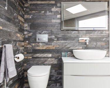 Bathroom Design from Turnbull Bathroom showrooms
