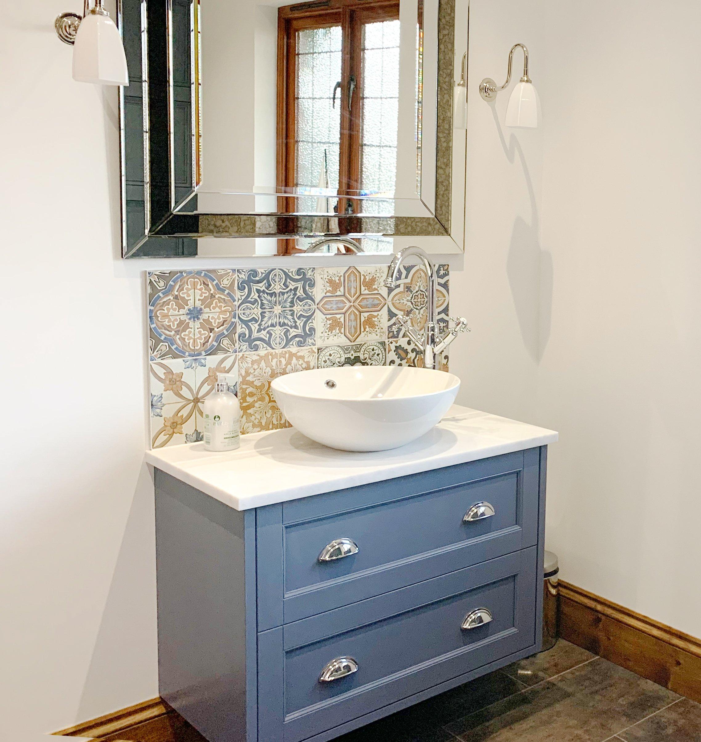 Duravit-Sink-Vanity-Hall-Bathroom-Furniture