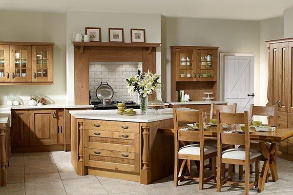 Symphony-Kitchen---Stamford-wooden-farmhouse-kitchen