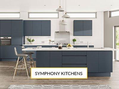 Symphony Kitchens