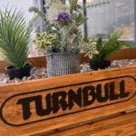 Turnbull Kitchens & Bathrooms